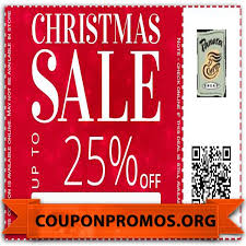 Round Table Discount Codes 114 Best Free Printable Sample Coupons Images On Pinterest Free