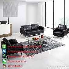 bureau en 24 luxury gallery of set de bureau en cuir meuble gautier bureau