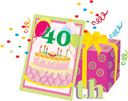 40 birthday cliparts boy free download clip art free clip art