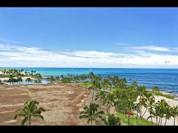 beach villas at ko olina by ola properties in kapolei hi youtube