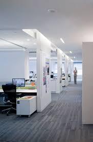 Office Design Ideas Best 25 Modern Office Design Ideas On Pinterest Modern Office