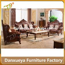 italian style sofa set living room furniture italian style sofa italian style sofa set living room furniture italian style sofa set living room furniture suppliers and manufacturers at alibaba com