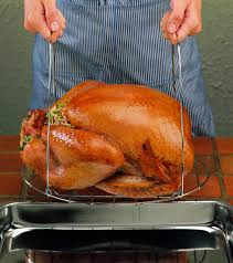thanksgiving archives homegadgetsdaily home and kitchen