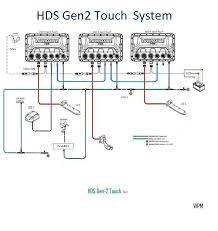 multiple hds9 gen2 touch help the hull truth boating and