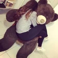 big teddy bears for valentines day big teddy for valentines day 11 back cuddles
