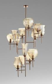 Cyan Chandelier Lighting Accessories For Chandeliers 121 Unique Decoration And