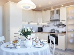 kitchen 2 cream white kitchen dining room wall oven electric gas full size of kitchen 2 cream white kitchen dining room wall oven electric gas cooktopshelves large size of kitchen 2 cream white kitchen dining room wall