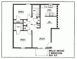 apartment layout objective on designs plus ideas interior design 9
