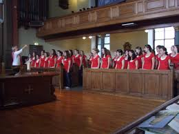 singers seattle children s chorus mixed voice choral