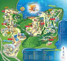 Map Of Hong Kong China by Ocean Park Map Hong Kong Maps China Tour Advisors