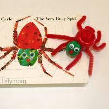 scissor practice activity for preschoolers cutting practice spider