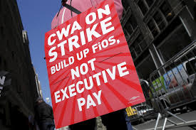 here are the details of verizon s new union contract fortune