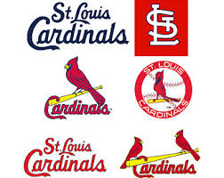 st louis svg files etsy