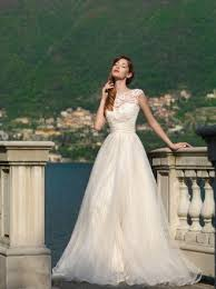wedding wishes dresses 78 best beautiful wedding dresses images on