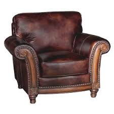 Classic Armchairs Rc Willey Sells Leather Chairs And Leather Furniture