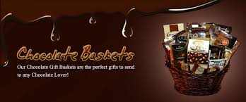 gift baskets canada gift with a basket order and send gift baskets in canada