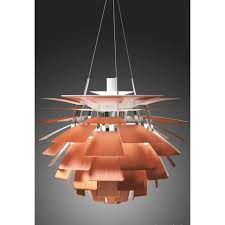 Decorative Pendant Light Fixtures Deco L Stained Glass Pendant Light Pendant Light