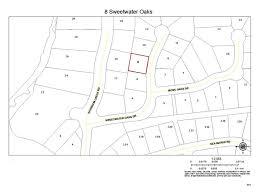 Amelia Island Florida Map Lot 8 Sweetwater Oaks Amelia Island Fl 32034 Amelia Island