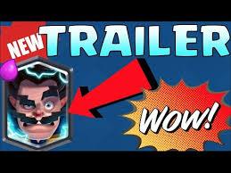 new electro wizard trailer reaction electro wizard grand