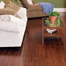 12mm westminster rosewood high gloss laminate home st