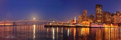 happy thanksgiving to all of you m raeder photography city lights san francisco