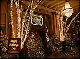 Roosevelt Hotel New Orleans Map by New Orleans Christmas Memories At The Roosevelt Hotel