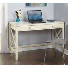 30 Inch Wide Computer Desk by Writing Desks Shop The Best Deals For Oct 2017 Overstock Com