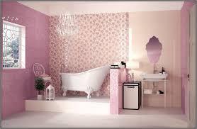 pink bathroom decorating ideas bathroom color pink tile bathroom decorating ideas color hgtv rugs