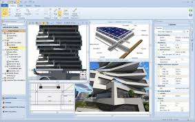 Free Architectural Design by Free Upp Architectural Bim Design And Bills Of Quantities