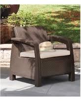 amazing sales keter outdoor u0026 patio furniture