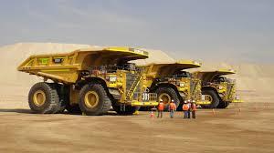 miramar logistics international mining gallery miramar