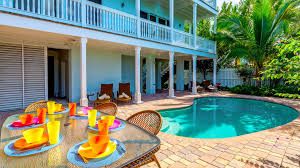 key west vacation homes luxury vacation rentals in key west
