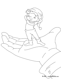tom thumb tale coloring pages hellokids com