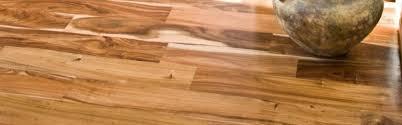 Columbia Laminate Flooring Furniture Maple Effect Laminate Flooring Ash Flooring Solid