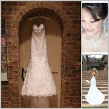recycled wedding dresses the recycled wedding the
