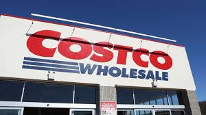 Costco Crib Mattress by What To Get At Costco And What To Forget