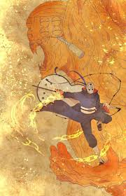 Naruto World Map by 63 Best Naruto Images On Pinterest Naruto Shippuden Anime