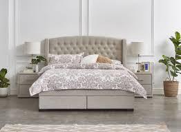cheap bedroom suites online white bedroom suites home design ideas ikea duckdns org
