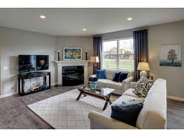 interior design for new construction homes st michael mn new construction homes st michael new builder