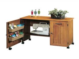 Best Sewing Table by Saunders Sewing Cabinets Best Home Furniture Decoration