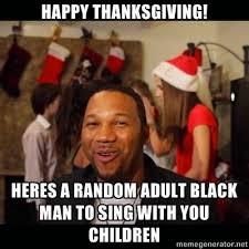 Good Black Man Meme - random black guy that thinks he fits right in know your meme