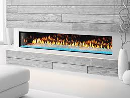 Built In Fireplace Gas by Gas Fireplaces Heat U0026 Glo