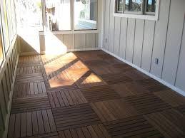 porch flooring ideas best paint for wooden porch floor javamegahantiek com