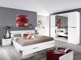 Schlafzimmer Deko Poco Bettanlage Dorsten Alpinweiß 180 Cm U0026 9654 Online Bei Poco Kaufen