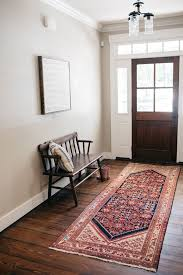 Entrance Runner Rugs Captivating Entrance Runner Rugs With Best 25 Entryway Rug Ideas