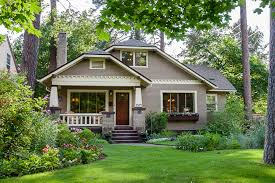 cottage style homes craftsman bungalow style homes what is your dream home playbuzz