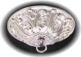 ceiling canopies for light fixtures ornate ceiling canopies for chandeliers highland lighting