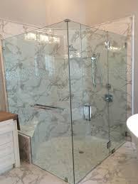 Fluence Shower Door Kohler Frameless Shower Doors S Door Installation Lowes Fluence