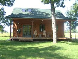 small cabin fremont cabin rental lodging fremont cabin rental wisconsin