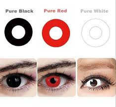 3795 halloween contacts images color contacts